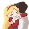 My Little Pony, Steven Universe, Starco y más