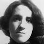 Patricia F Anderson
