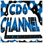 CD6 Channel