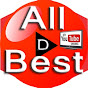 Download Mp3 All the Best