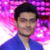 Rakshit Dhiman