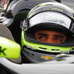 Indy2Team Racing Videos