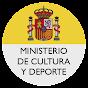 Ministerio de Educación, Cultura y Deporte - Canal Cultura