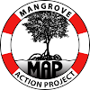 Mangrove Action Project