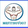 MrFitBoy007