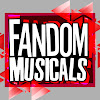 FandomMusicals