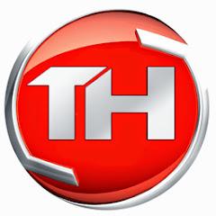 Cover Profil Tayland Haberleri