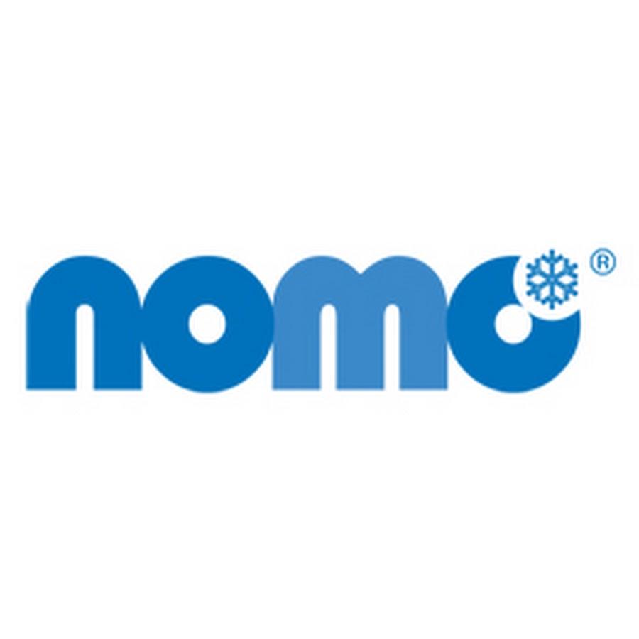 Inredning takpannor benders : Snöglidkrok för Benders takpannor | NOMO® - YouTube