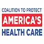 ProtectHealthcareTV
