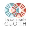 TheCommunityCloth