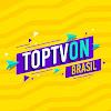 TopTVOn Brasil