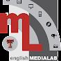 TTU English Media Lab
