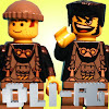 Oli-AG Brickfilme (OliAG1)