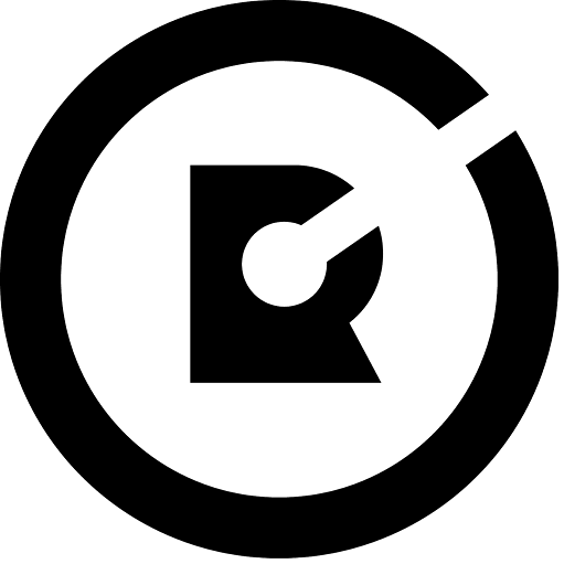 thisisradartube