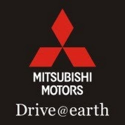 MitsubishiMotorsIN