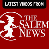 The Salem (MA) News
