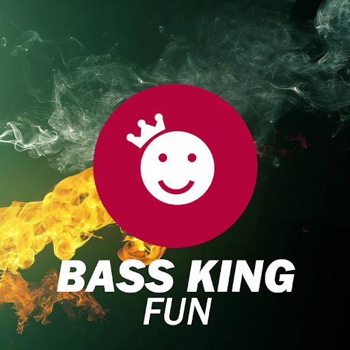 Bass King Fun