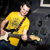 Backing Tracks - Jam Tracks - Tomas Sandanus Music