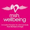 MSHWellbeing