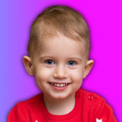 Marivo - Toys and Dolls