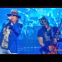 mygnrforumDOTcom - The #1 Guns N' Roses fan community on the net!