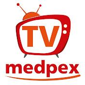 medpexTV