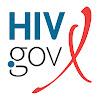 AIDS gov
