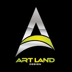 Artland Design
