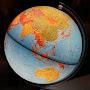 Geopolitik Aktuell