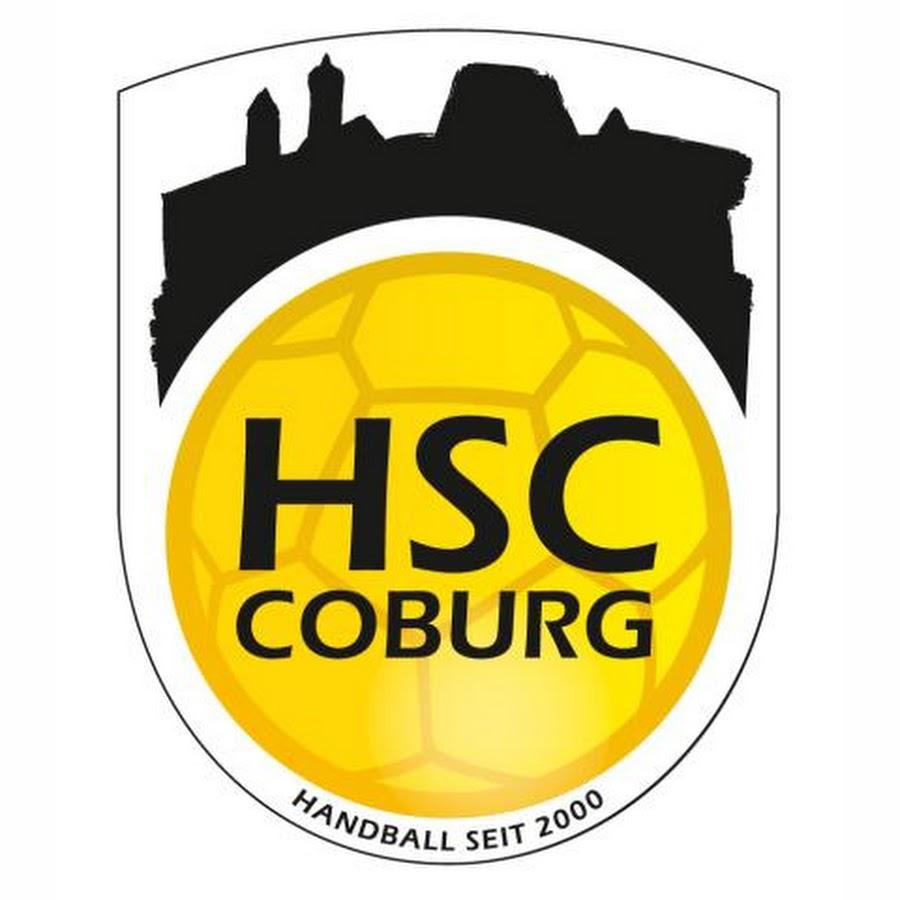 hsc coburg live