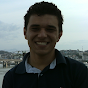 Renan Muniz