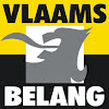 VlaamsBelangInBeeld