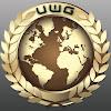 unitedworldgamers1