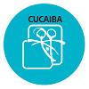Cucaiba BA Canal Youtube