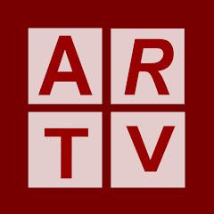 AR Tv - এ আর টিভি