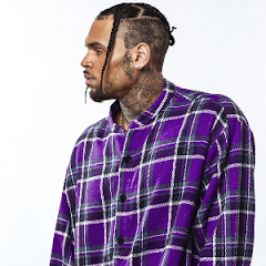 ChrisBrownVEVO profile picture