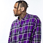 chrisbrownvevo Youtube Channel