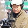 札幌ビデオカメラマン