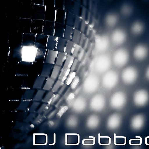 DJDabbagh
