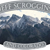 Jeff Scroggins