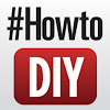 DIY Channel on YouTube