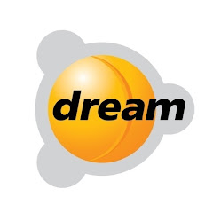 DreamTV Official