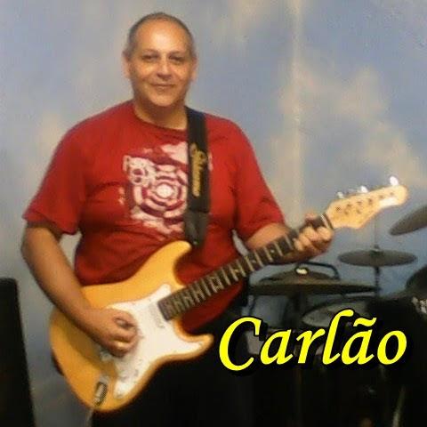 Carlos José Conceição