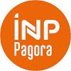 Grenoble INP - Pagora