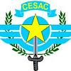 cesamil1