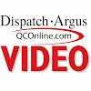 QCOnline Video