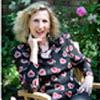 Frances Lynn