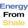 Energy from Shale