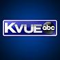 KVUE Promotion