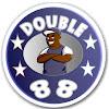 DoubleO88